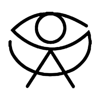 Lopatynksy Marta - Eyecare MD logo