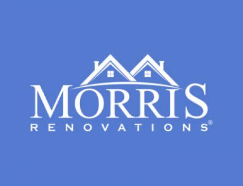 Morris Renovations