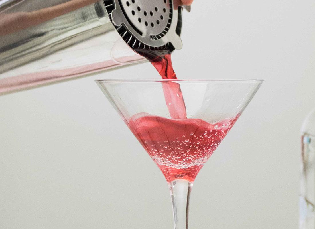 drink perfect cosmopolitan drink perfect cosmopolitan
