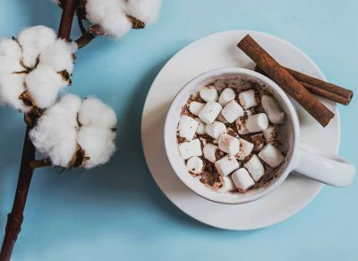 food marshmallows food marshmallows