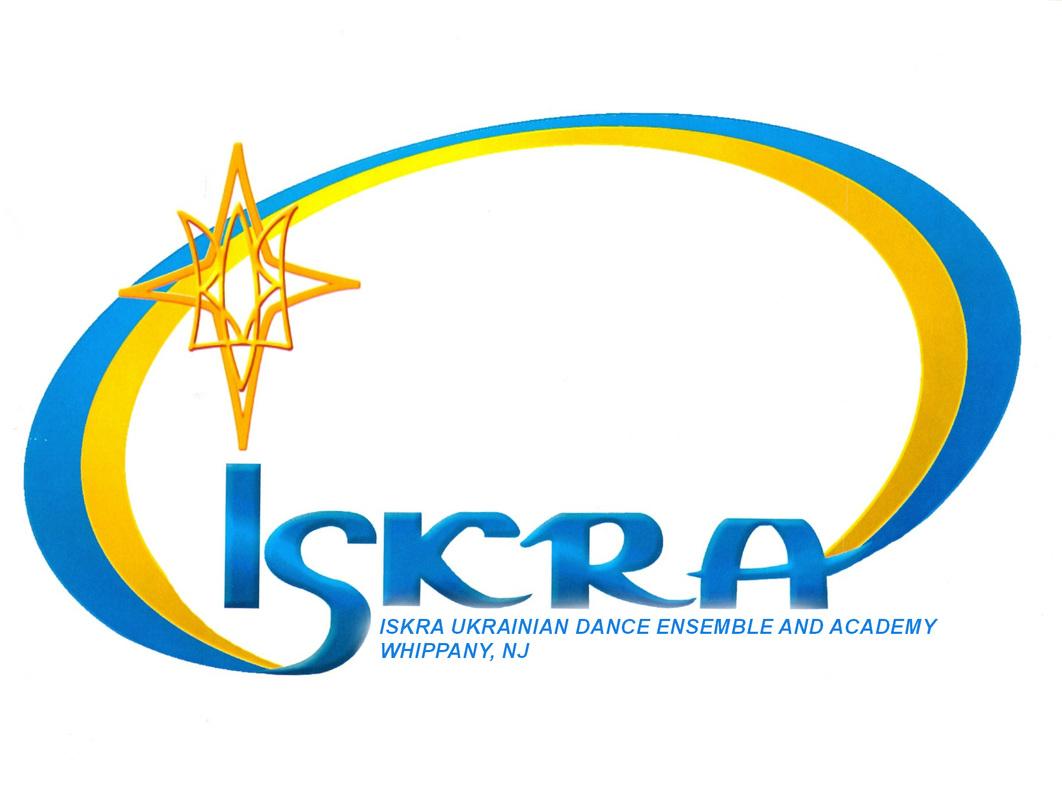 organization Iskra organization Iskra
