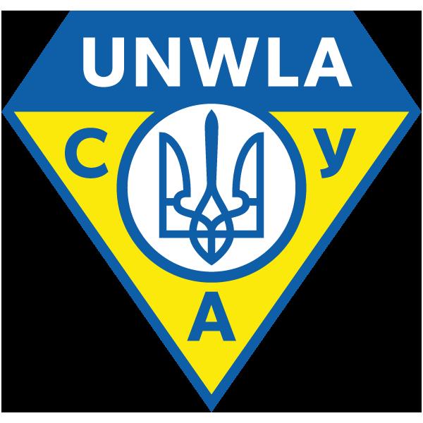 website: UMWLA Ukrainian National Women's League of America - NJ