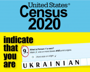 us census 2020 ukrainian us census 2020 ukrainian
