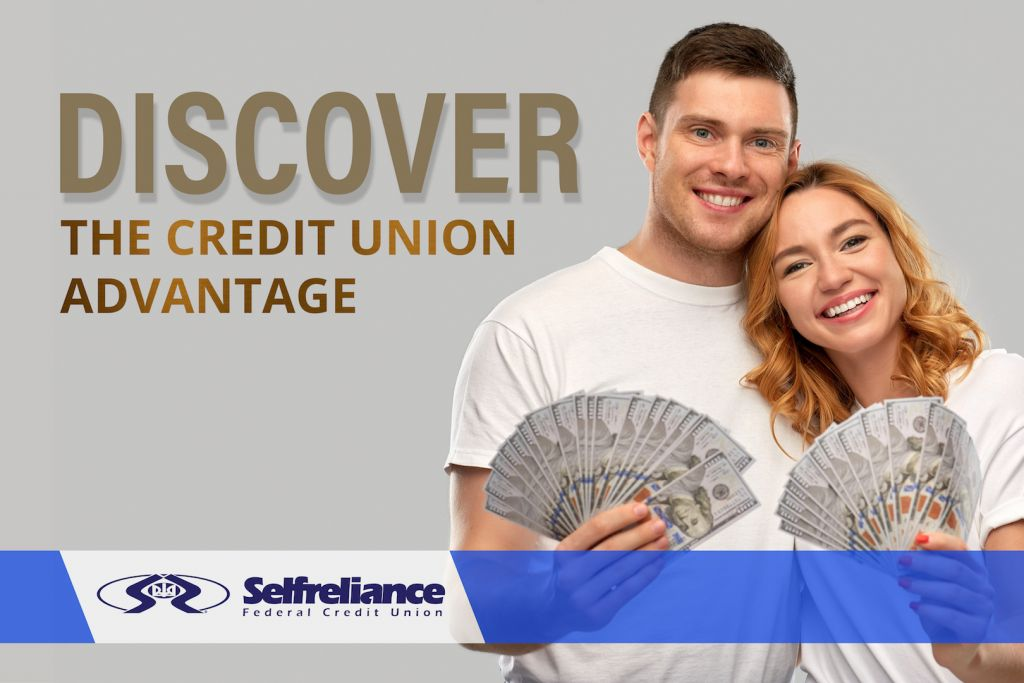 credit union advantage reslow credit union advantage reslow