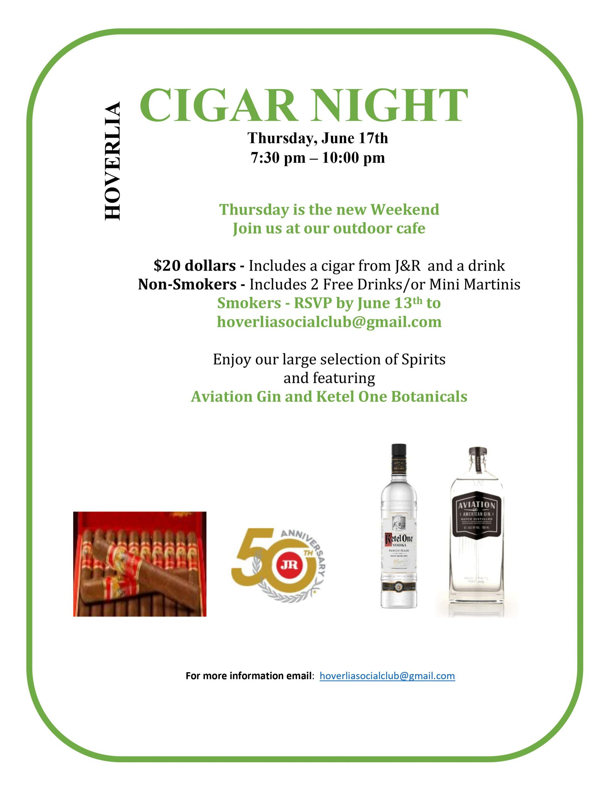 Cigar Night June 17 2021 scaled Cigar Night June 17 2021 scaled