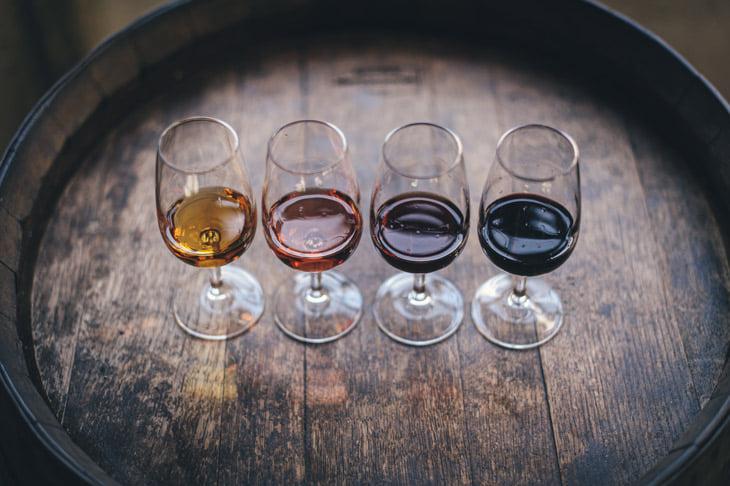 Wine Testing Wine Testing