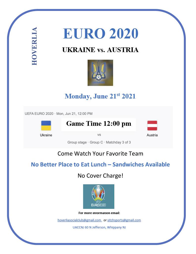 The Euros3 The Euros3