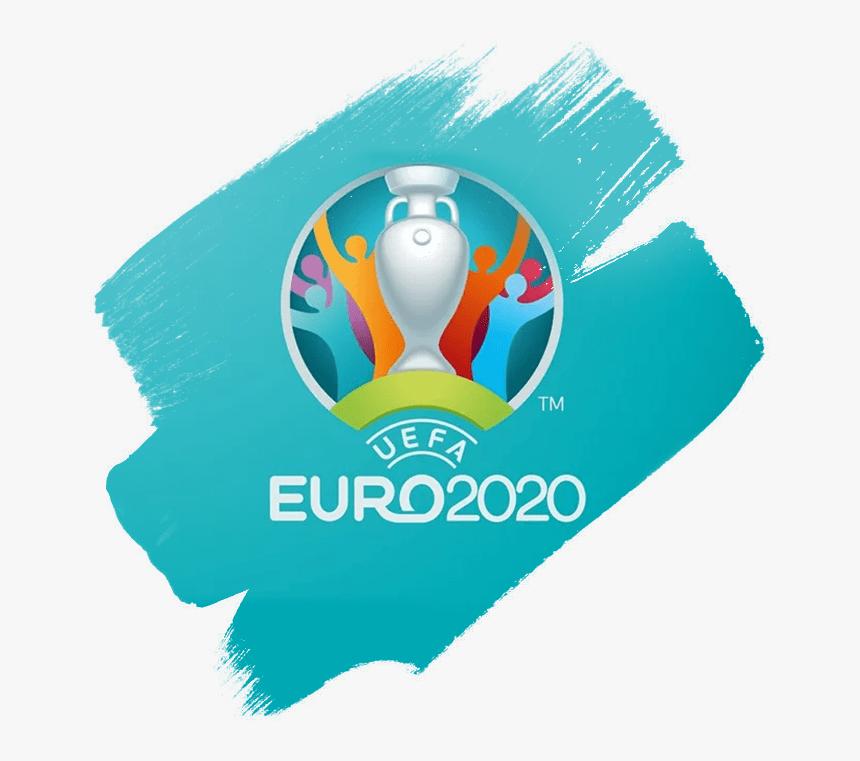 euro 2020 logo euro 2020 logo
