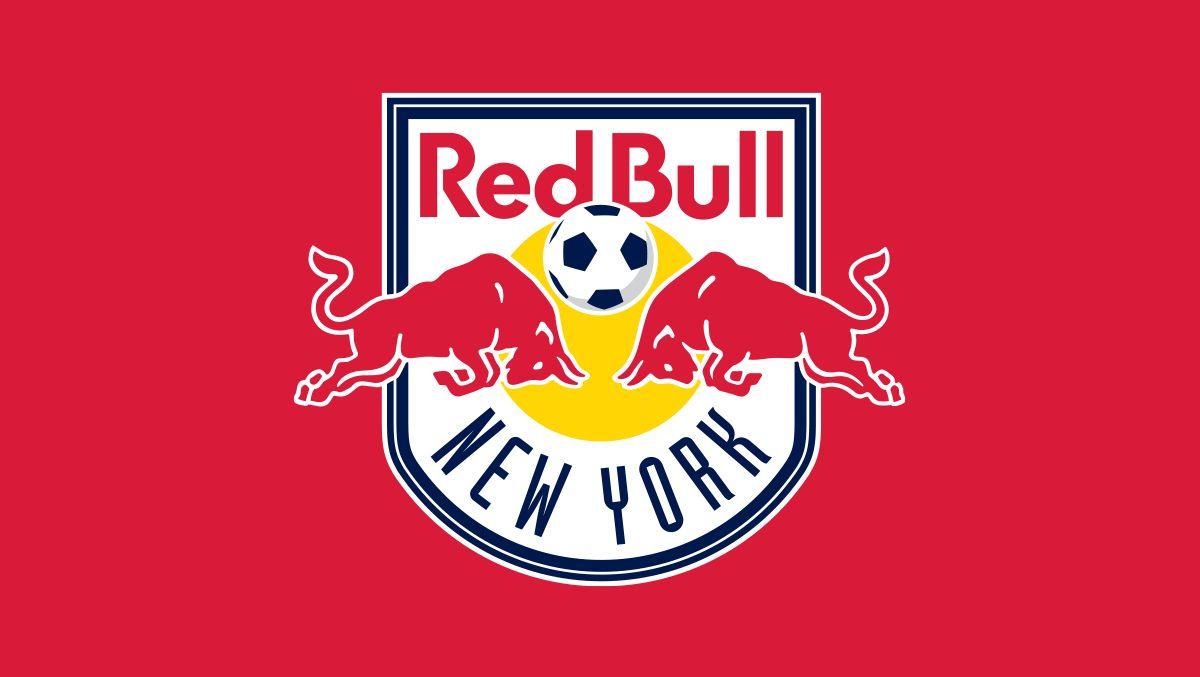 Night New York Red Bulls vs NYCFC Night New York Red Bulls vs NYCFC