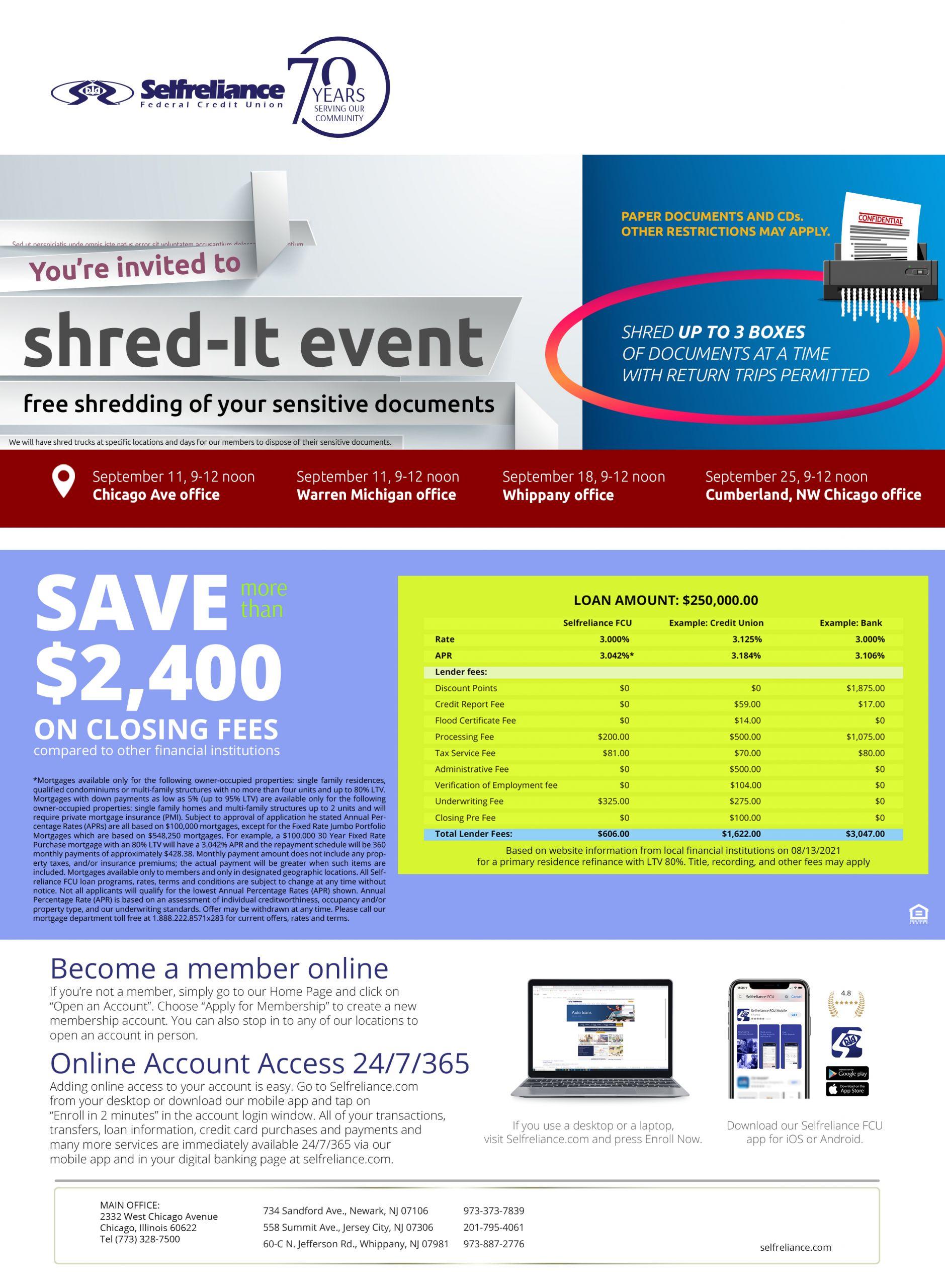 Shred it Closing fees copy scaled Shred it Closing fees copy scaled