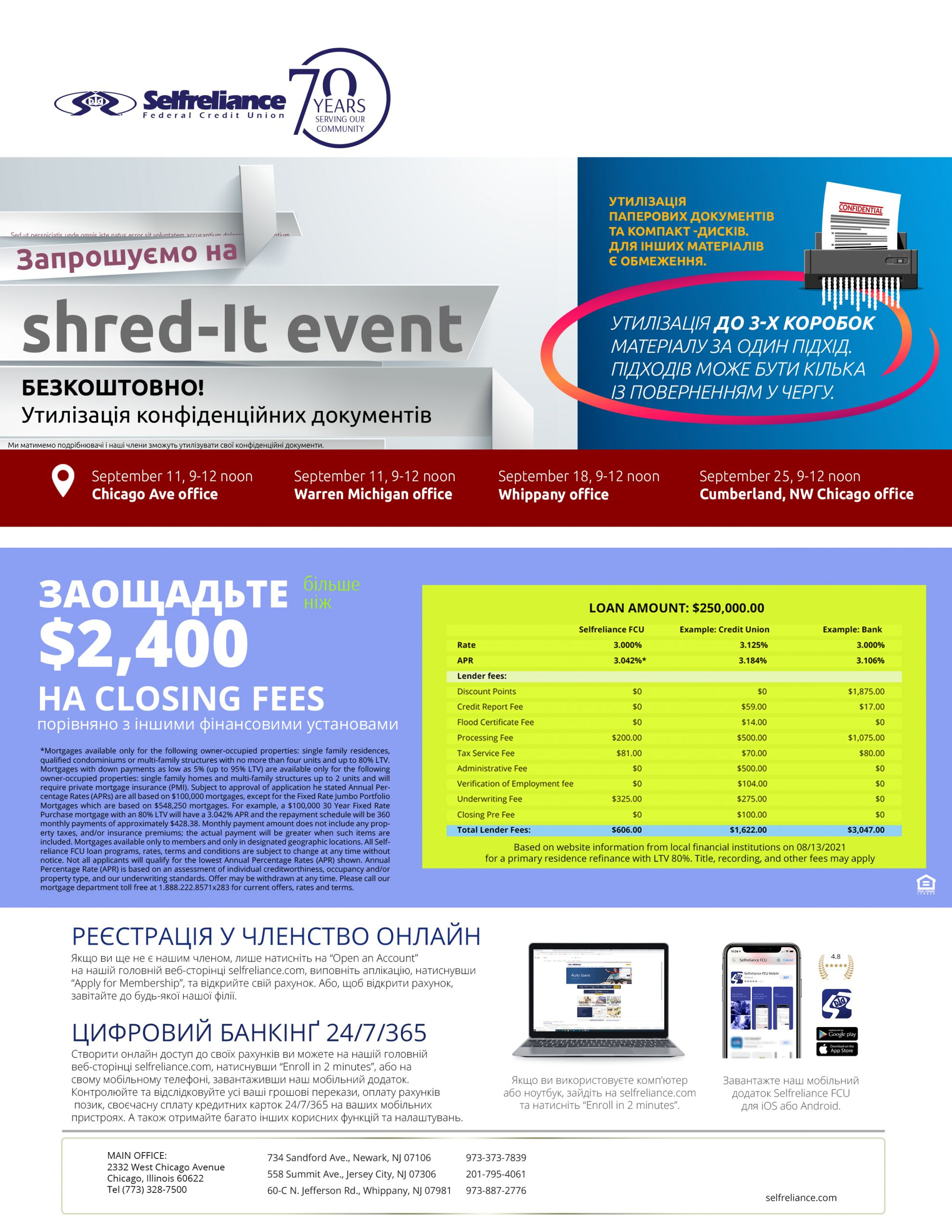 Shred it Closing fees UKR copy scaled Shred it Closing fees UKR copy scaled